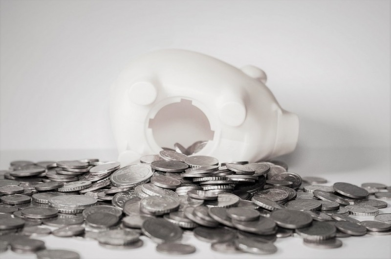 Quelle protection en cas de faillite bancaire?