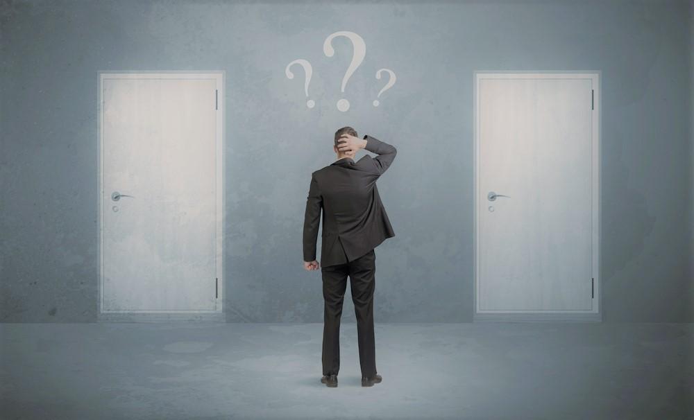 Retraite par répartition ou Retraite par capitalisation?