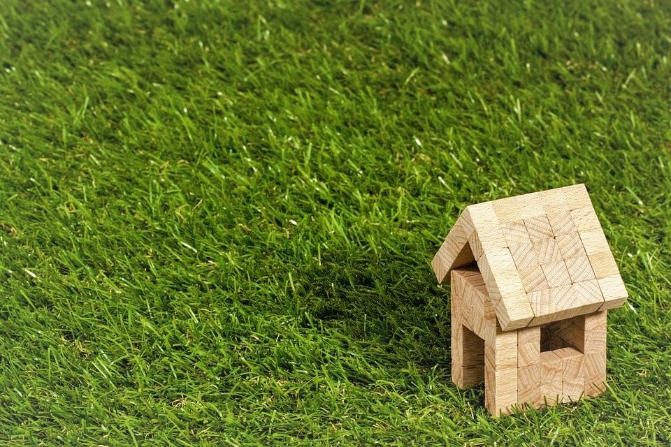 Crédit immobilier : la situation en fin de confinement
